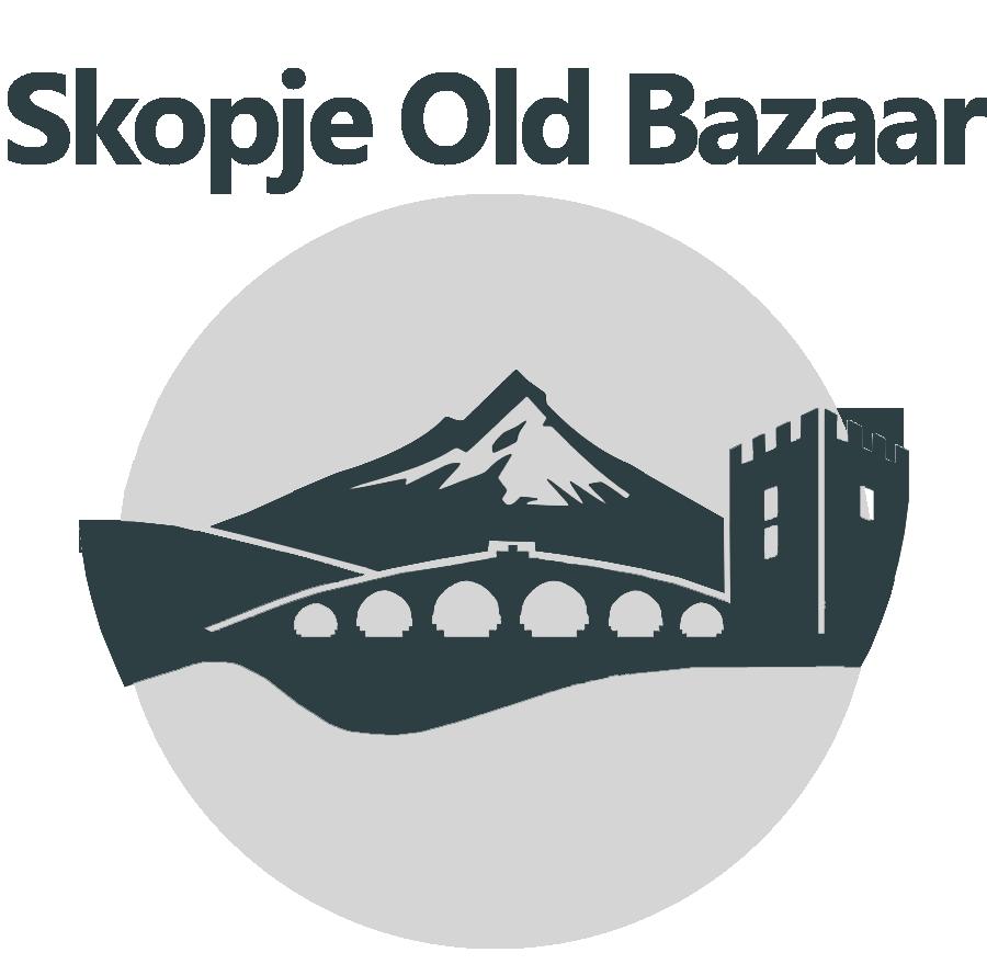 skopje-old-bazaar